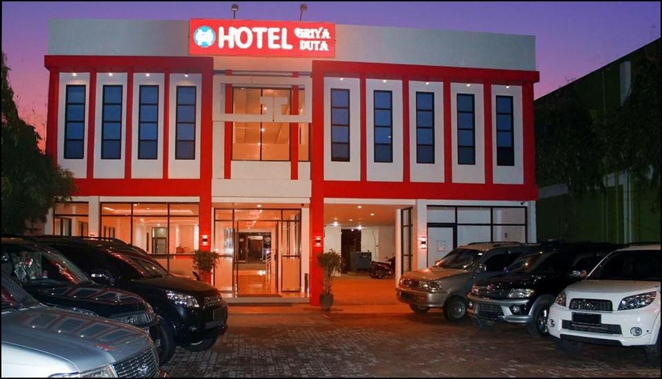 Hotel Griya Duta