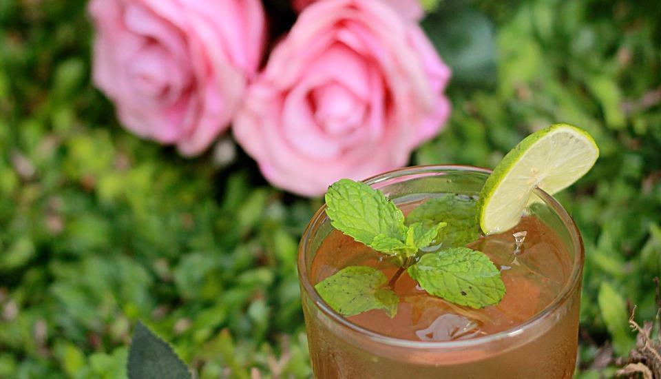 Viva Hotel Kediri - Makanan & Minuman