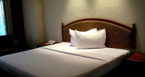 Hotel Polonia Medan - Executive Room