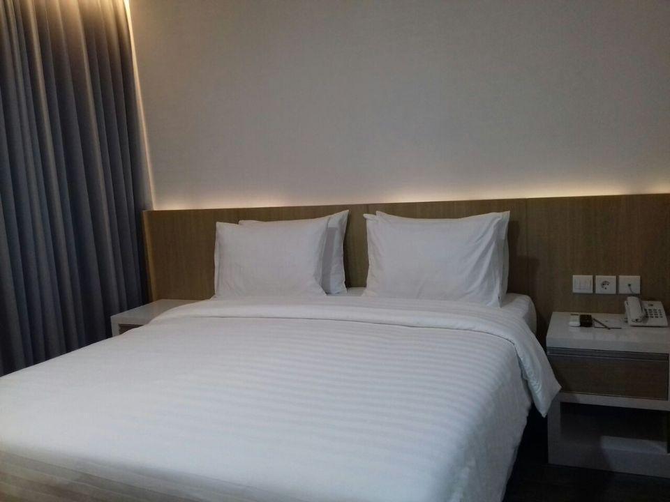 Harmoni Hotel Garut Garut Booking Murah Mulai Rp768 926