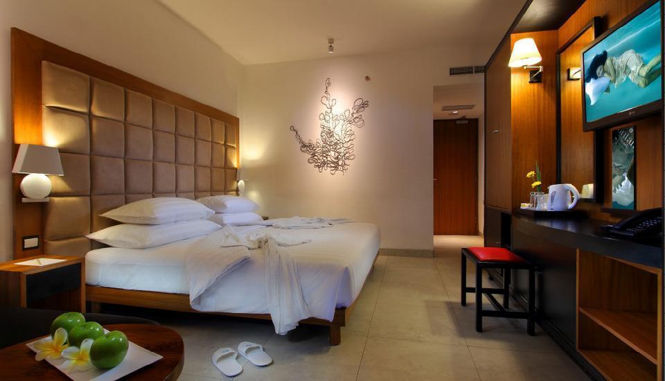 Fontana Hotel Bali a PHM Collection Bali -