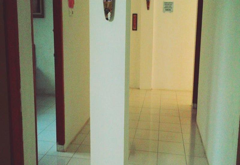 Guest House 24 Balikpapan - Interior