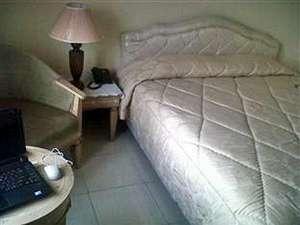 Hotel Jusenny Jakarta - Superior Room