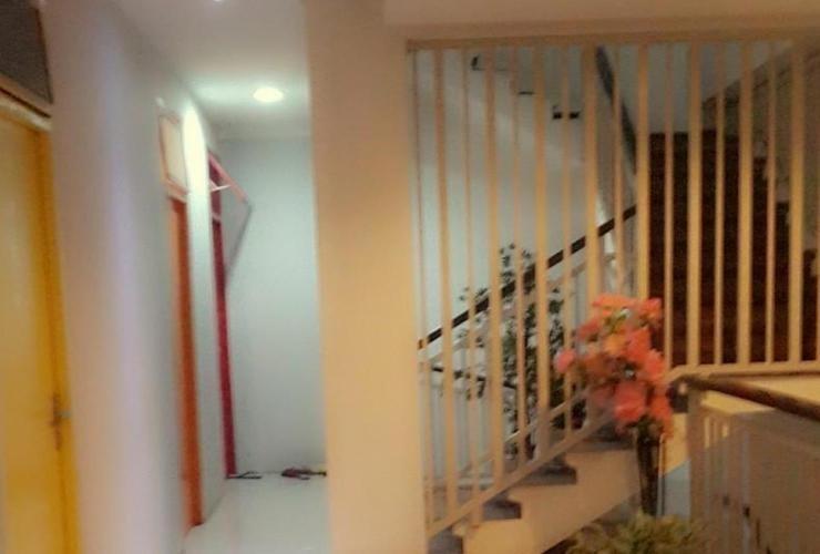 Araya Huis Homestay Bandung -
