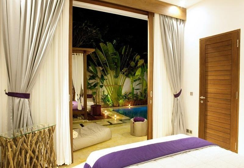 Anema Resort Gili Lombok - Private Villa with Pool & Jacuzzi Last Minutes 53%