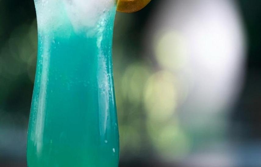Grage Ramayana Hotel Yogyakarta - Minuman