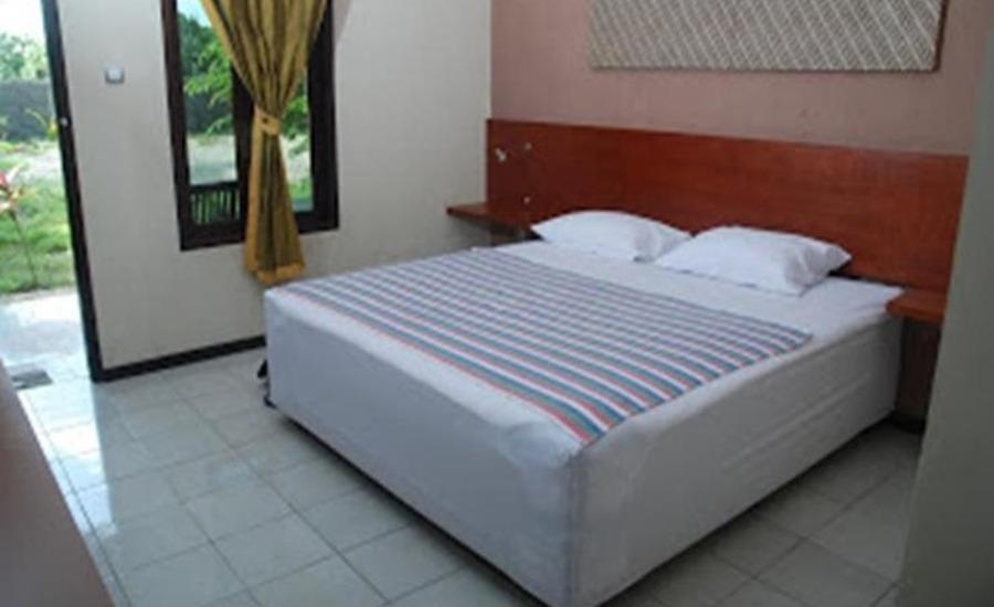 Bandengan Beach Hotel Jepara - Superior Room Regular Plan