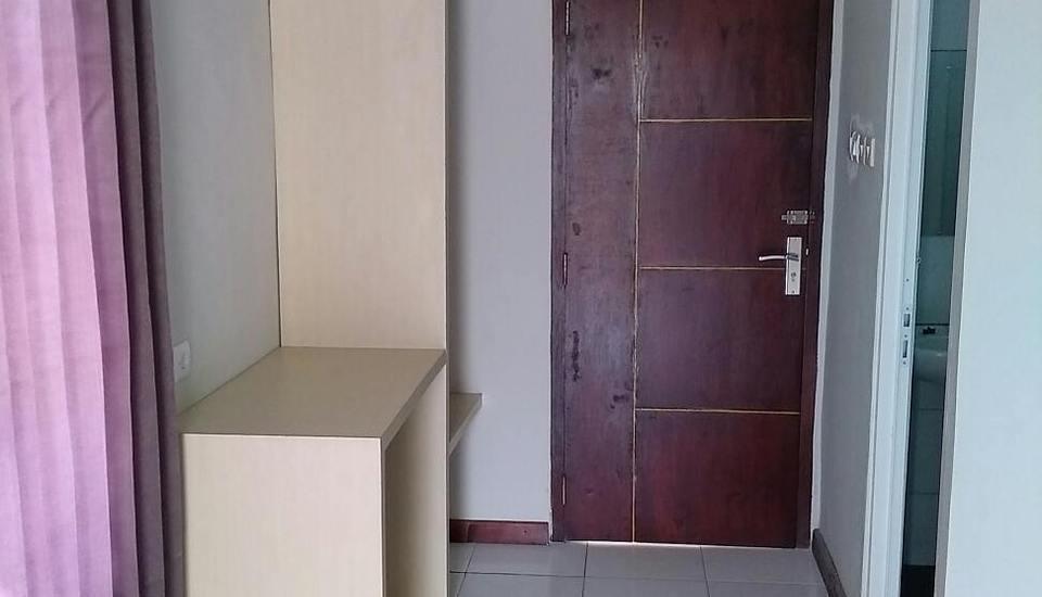 Bandengan Beach Hotel Jepara - Executive Room #WIDIH - Pegipegi Promotion