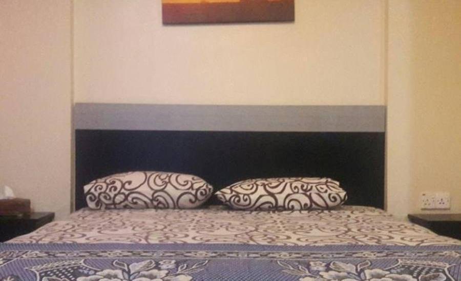 Wisma Bintan Harmoni Tanjung Pinang - Superior Room Regular Plan