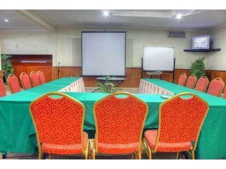 Hotel Cihampelas 2 Bandung -