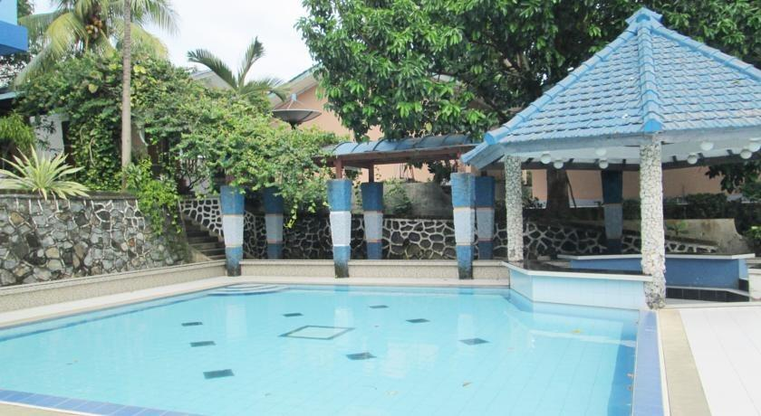 Pelangi Hotel And Resort Tanjung Pinang -