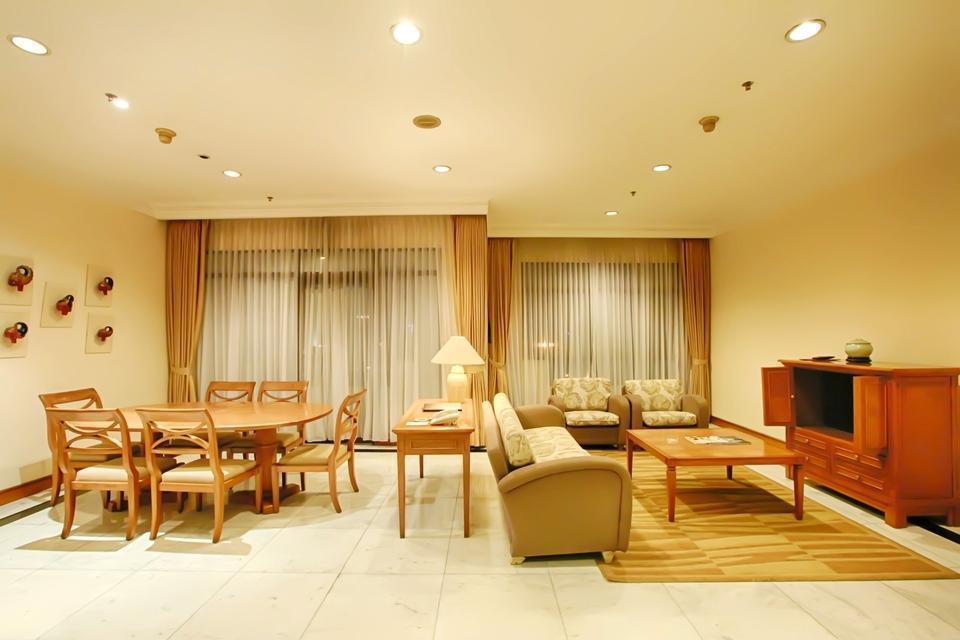 Prama Grand Preanger Bandung - Pandawa Suite 2 Bedroom Same Day Flash Deals