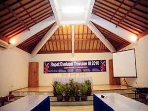Mirah Hotel Banyuwangi - Hall