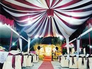 Mirah Hotel Banyuwangi - Open Stage