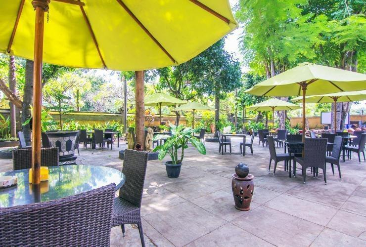 Mirah Hotel Banyuwangi - Other