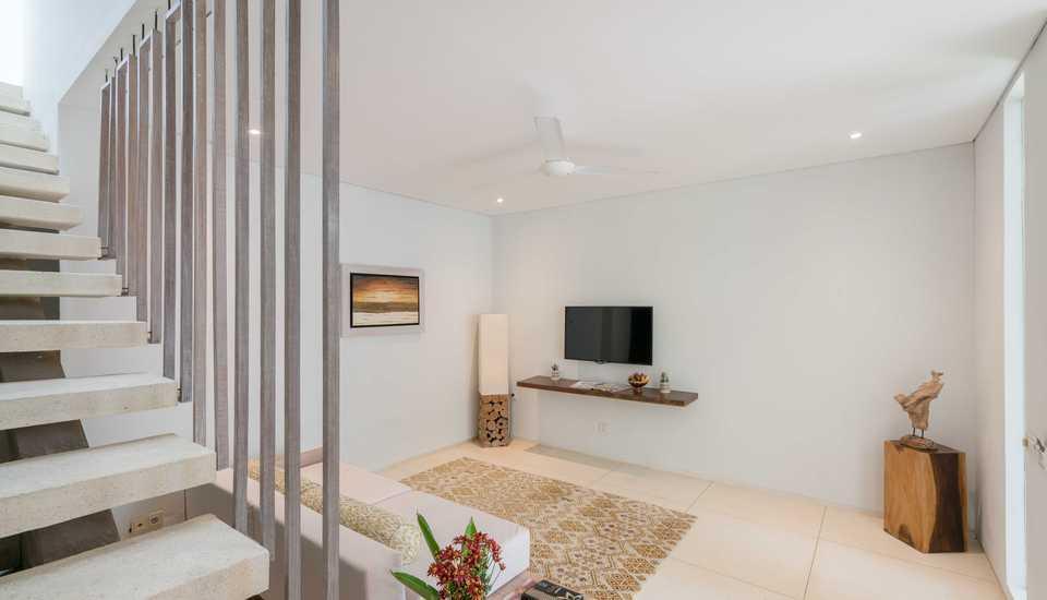 Svarga Resort Lombok - Varda President Villa Regular Plan
