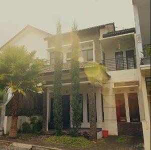 Villa Anggrek 3