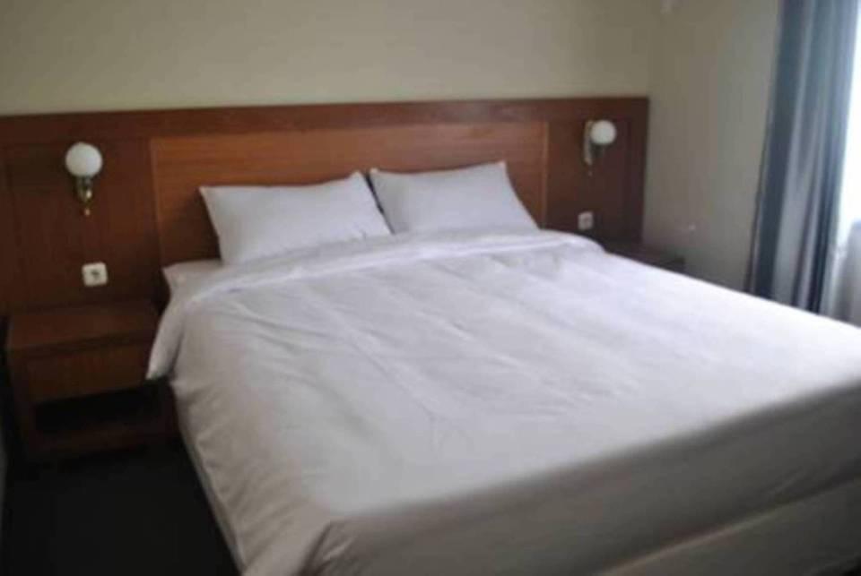 City Hotel Kendari Kendari - Superior