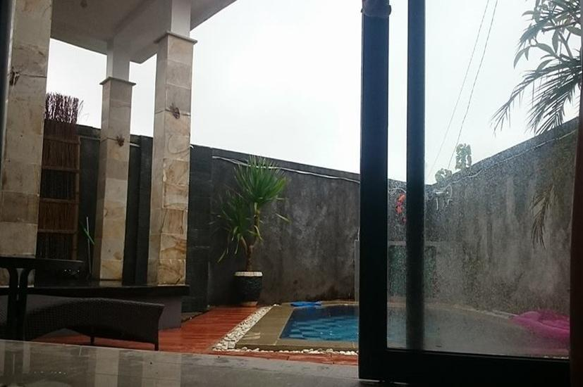 T2 Villa Bali -