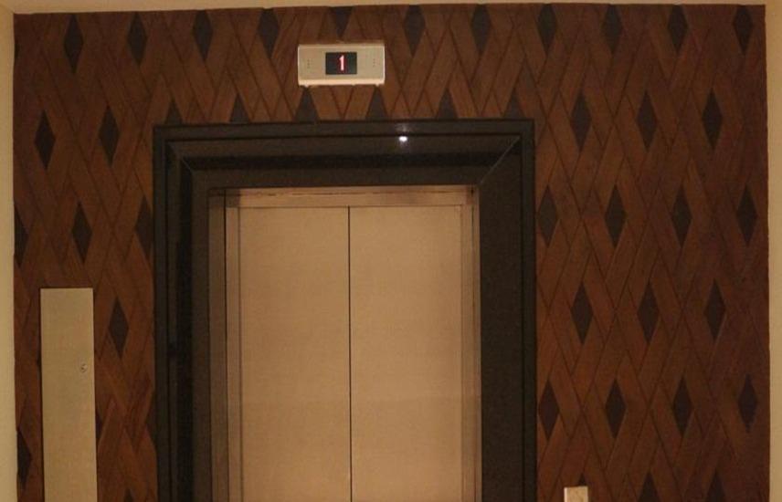 Premium Legian Hotel Bali - Lift