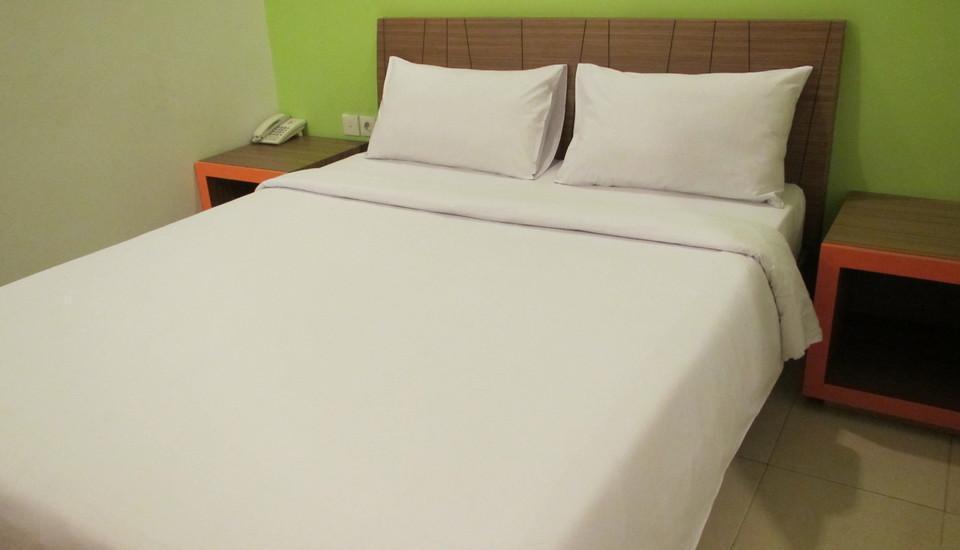 Studio One Hotel Jakarta - Standard Room