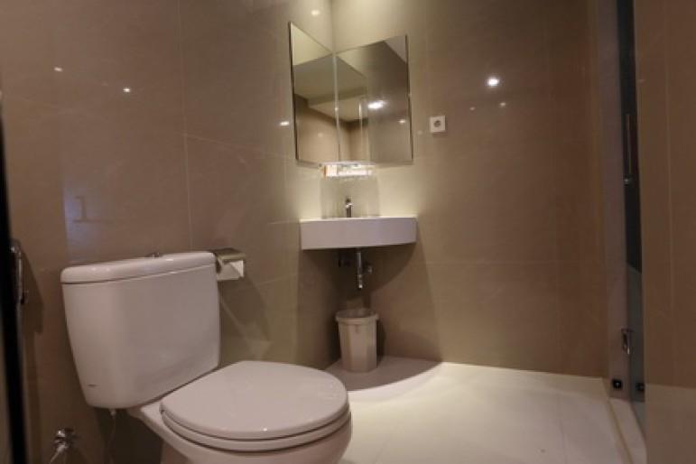 Miyana Hotel Medan - Miyana Plus(07/Feb/2014)