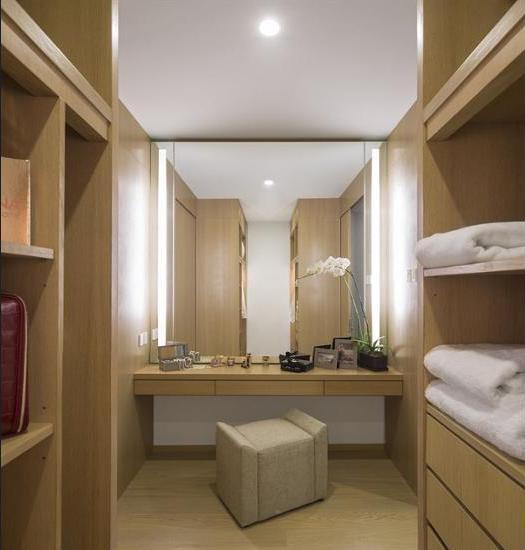 Review Hotel Fraser Residence Kuala Lumpur (Kuala Lumpur)