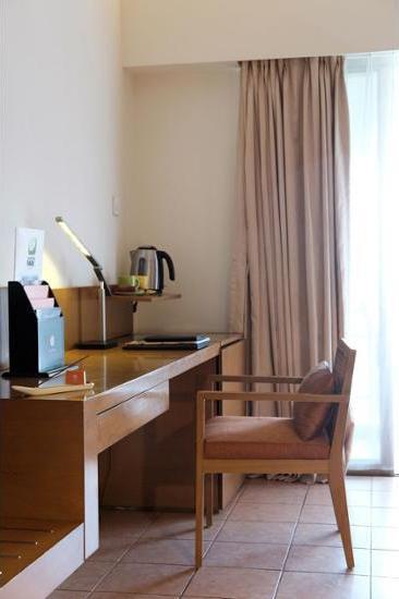 Angsana Bintan - Property Amenity
