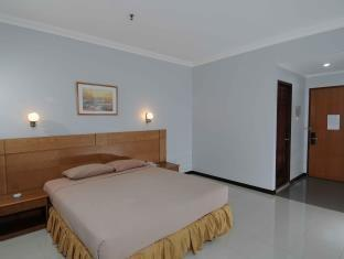 Hotel Kapuas Dharma Pontianak - Executive Room