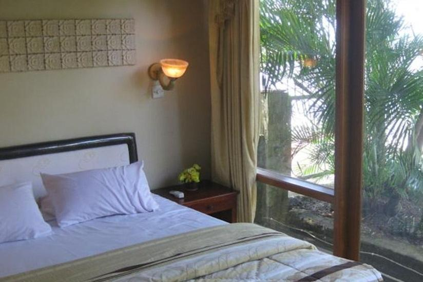 Casa Beach Hotel Belitung - Cottage