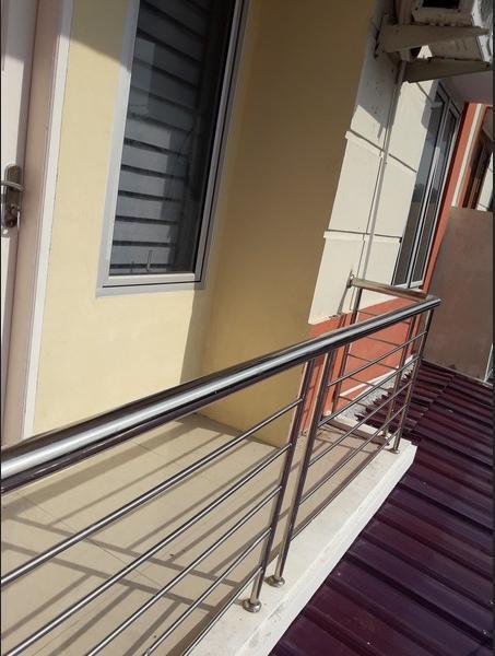 Guest House Setiabudi Boulevard SYARIAH Medan - Facilities
