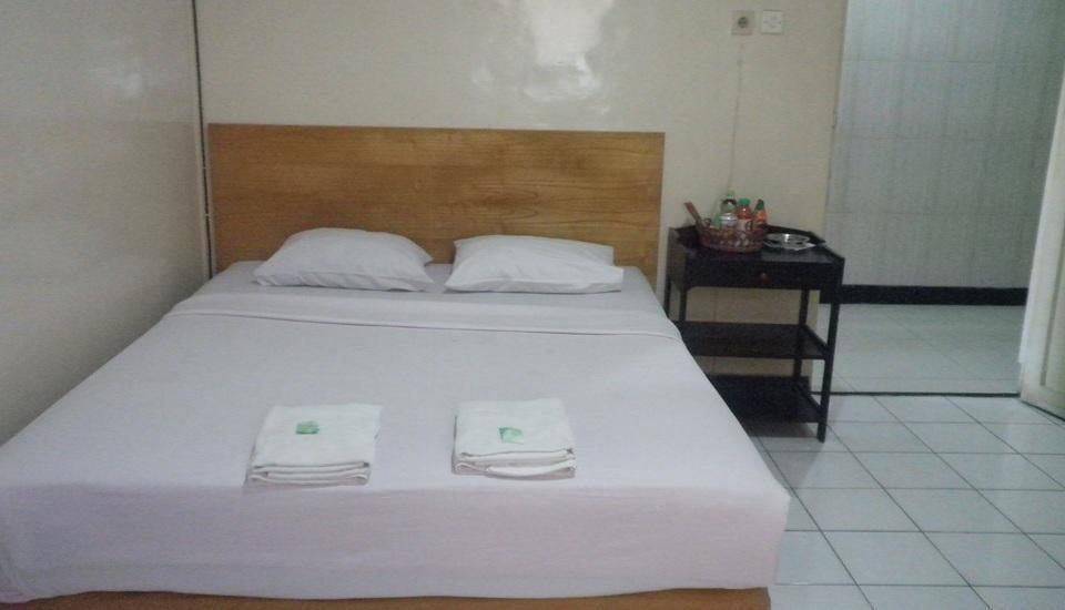 Hotel Midoo Banjarmasin - GV