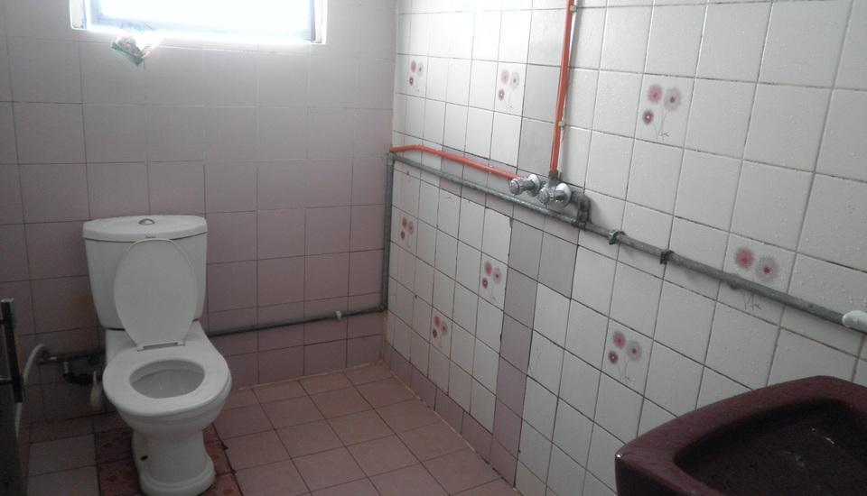 Hotel Midoo Banjarmasin - YT