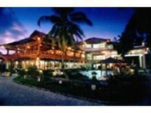 Hotel Surya Indah Batu -
