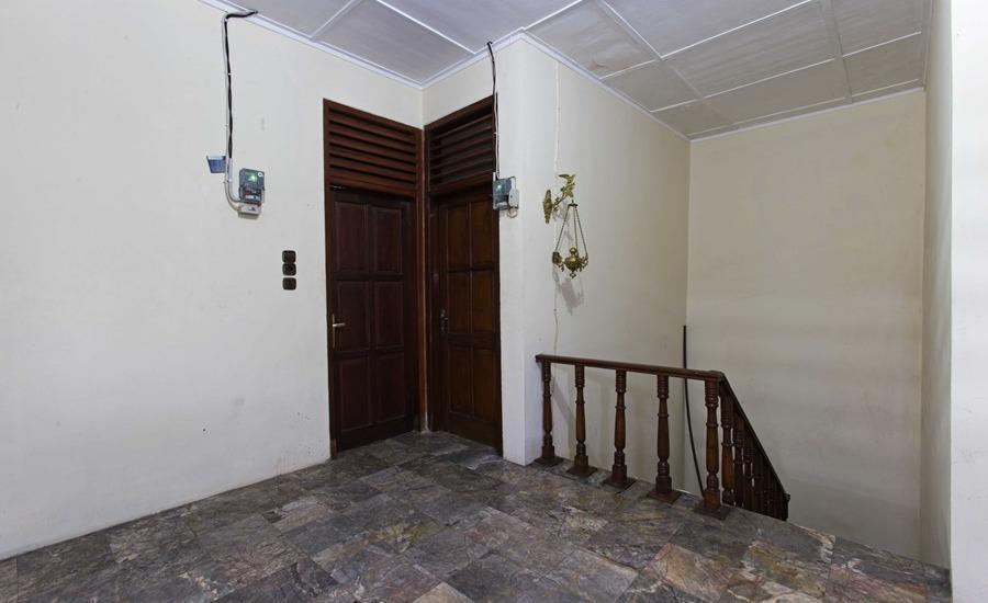 RedDoorz @Cempaka Putih Barat Jakarta - Interior