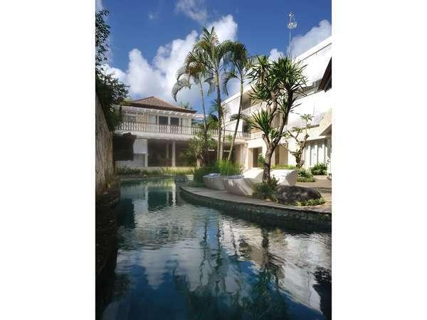 Villa Kresna Bali -