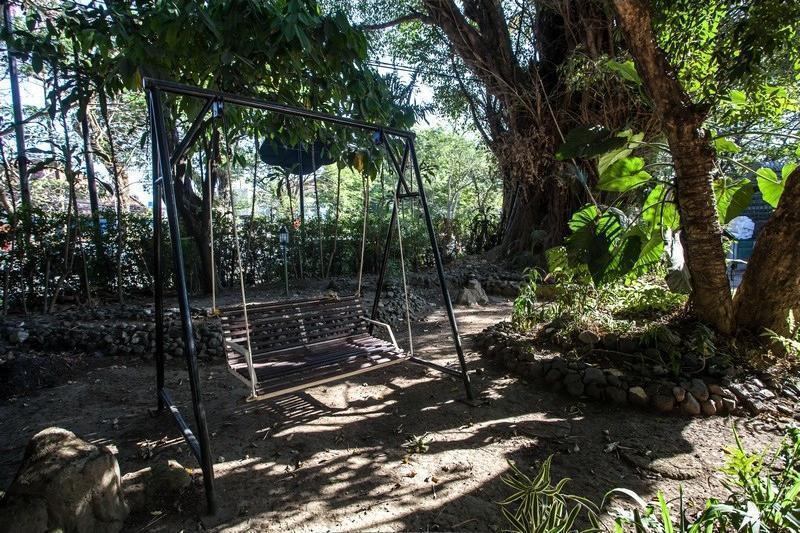 RedDoorz near Balai Kota Malang Malang - Eksterior