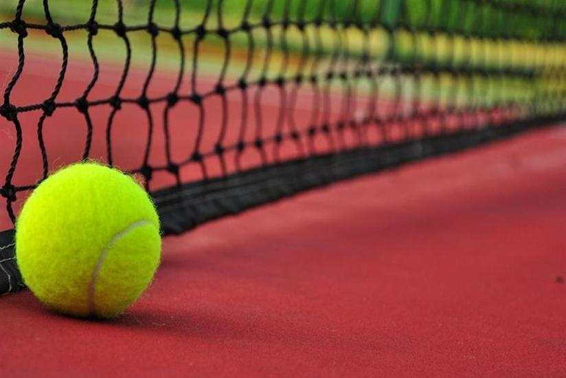 Le Grande Bali - Tenis