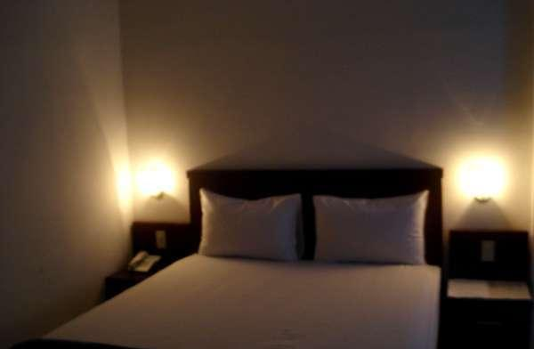 Hotel Kesawan Medan - Standar