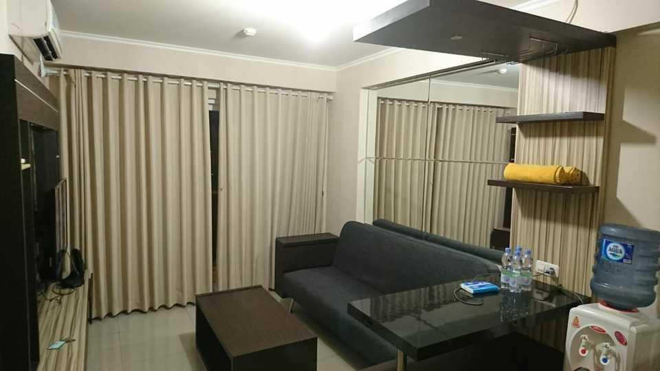 Apartment Gateway Pasteur By Sean Hospitality