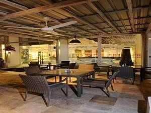 Home @36 Condotel Bali -