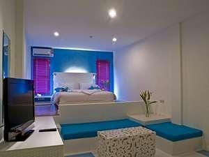 Home @36 Condotel Bali - Superior Room Limited Offer