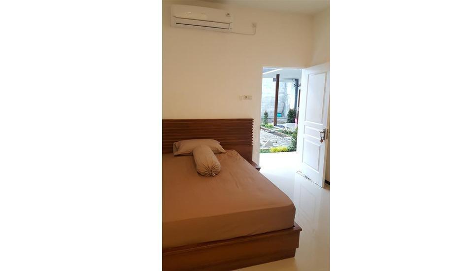 Sultan Guest House Tulungagung - Premium Double Regular Plan