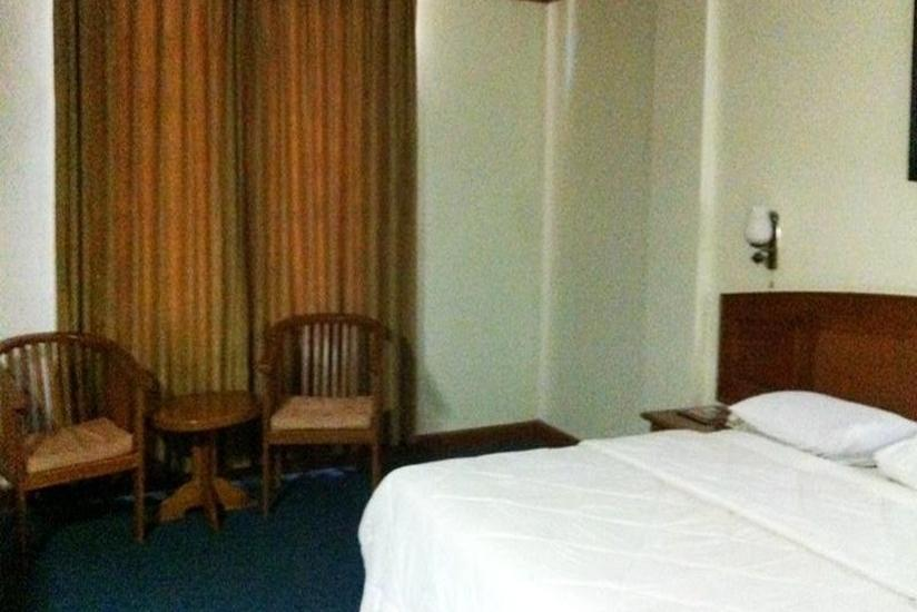 Athaya Hotel & Restaurant Kendari - President Suite  Regular Plan