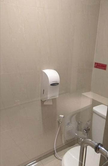 Hotel Asri Cirebon Cirebon - Suite Room