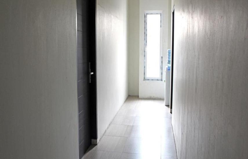 Vivo Stay Medan - Koridor