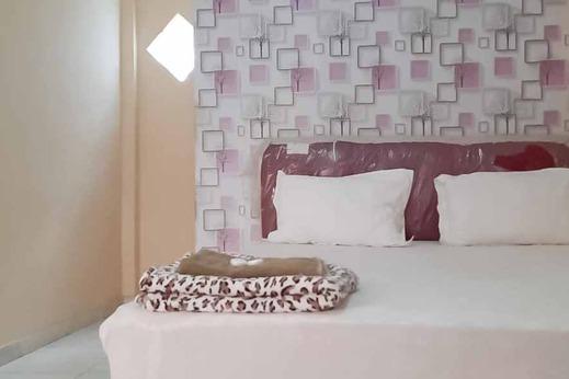 Pakansari Guest Inn Bogor - Photo