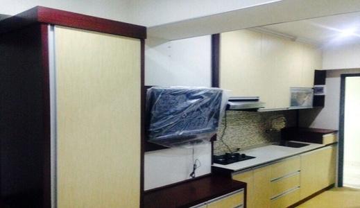 Transit Room Bandung - Facilities