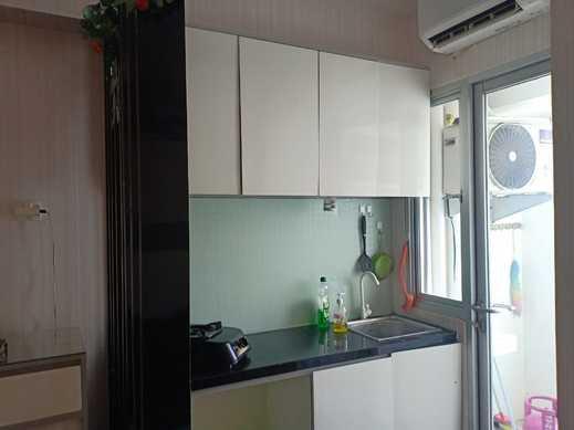Apartemen Edu City Surabaya - Facility