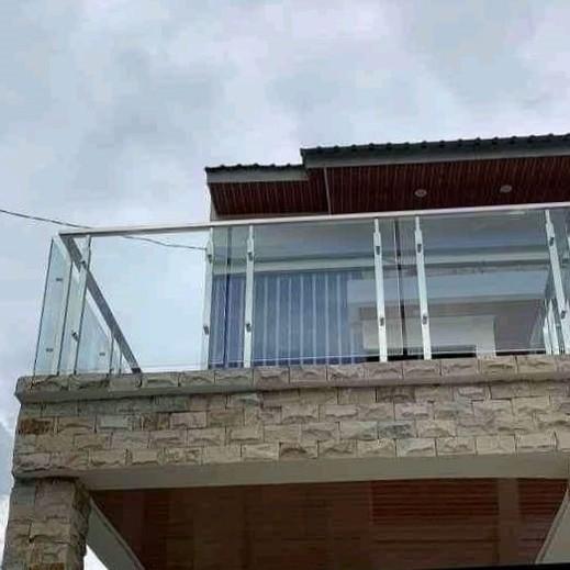 Rahayu Bromo 2 Cottage Probolinggo - Exterior